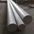 1/2 1/4 stainless steel bar stock