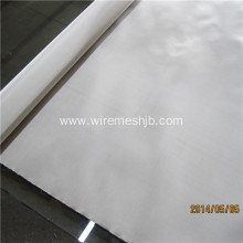 304 Stainless Steel Woven Wire Cloth