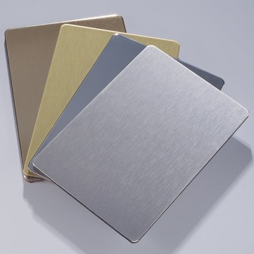 Best Selling Aluminum Composite Alucobond Panel