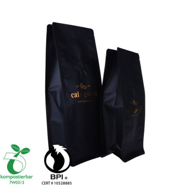 Ecological Food Packing Wholesale From China