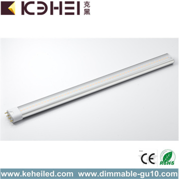 2G11 LED Tube Light High Power 22W