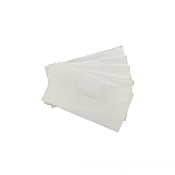 Sterile Disposable Medical Infusion Patch