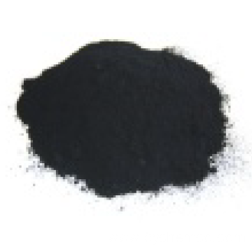 Carbon Black CAS No.1333-86-4
