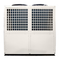 Hot Water Heating System Commercial Heat Pump