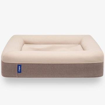 Comfity Xl Dog Bed Memory Foam