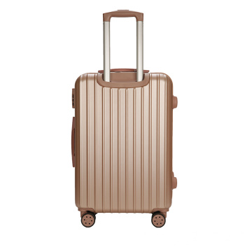 ABS Hand Cabin Luggage