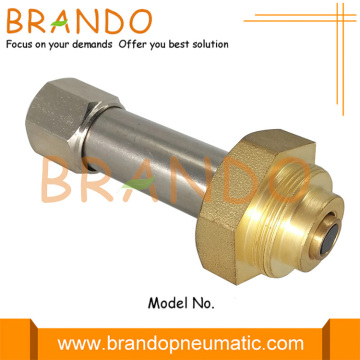 2W040 2W160 2W250 Normally Opened Plunger Armature Assembly