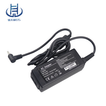AC/DC 19V 2.1A 40W Laptop Charger Asus Notebook