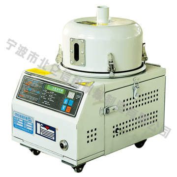 Automatic Vacuum Hopper Autoloaders