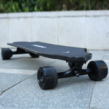 Hot sales powerful hub motor electric skateboard