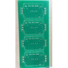 Layer तह FR4 १.6mm NO-XOUT ENIG PCB
