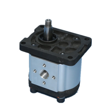 hydraulic gear pumps distribution in Germany