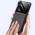 Araceli 10000 Mah For Huawei Honor 20 20S 20 Pro V8 V9 V20 V30 V30 Pro Battery case External Charger Cover Pack Power Case Bank