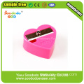 School pencil sharpener stationery item