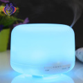High Capacity Best Oil Diffuser for Large Room