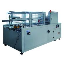 Powerful Carton Forming Erecting Machine