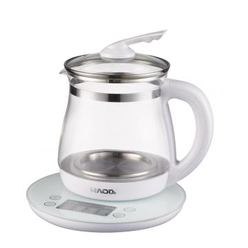 Multifunction Electricl Healthy Teapot