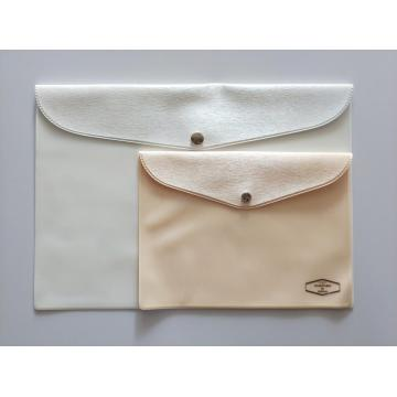 Wholesale customed OEM filling envelopes
