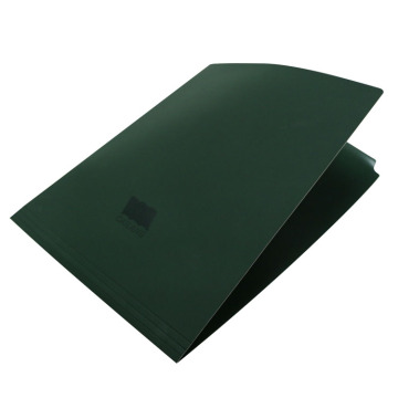 A4 Size Office paper hanging file
