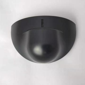 Wholesale automatic glass slide door motion sensor