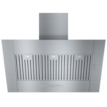 Kitchen Hoods 90cm Exhaust Fan Meireles