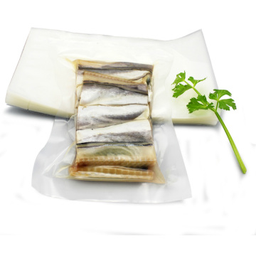 Vacuum Bags For Sea Food