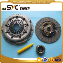 626301560 Auto Clutch Kit for Toyota Dyna D4D