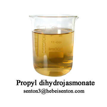 Liquid Pesticide Propyl dihydrojasmonate