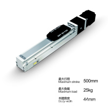 miniature linear actuator tico