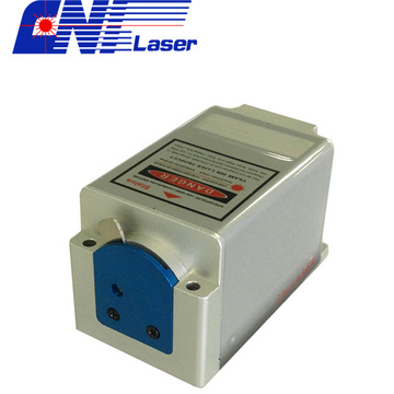 375nm 50mw Modulation UV Laser