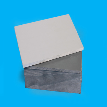 Customized Size Embossed PVC Sheet for Thermoform