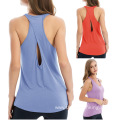 Yoga Sports Shirts for Women