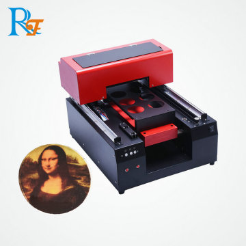 coffee images photos printer