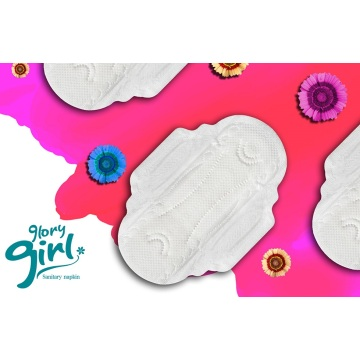 Best price maternity pad for girls