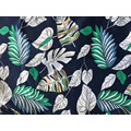 Cotton Printing Hawaii Shirt USA