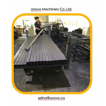 Cold forming sectional steel C Channel Steel