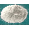 sodium citrate CAS NO. 68-04-2