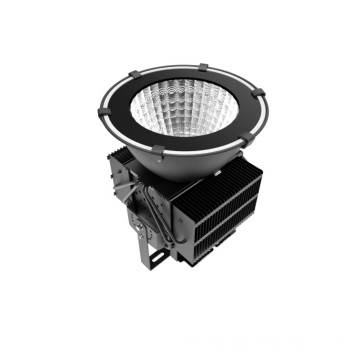 Daya High Power 400W LED Industrial