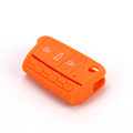 Grosir Silicone Car Key Cover For Golf 7
