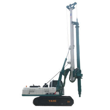 30m depth borehole drilling rig