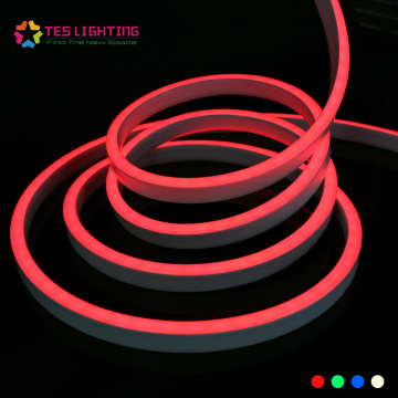 Most Stable Outdoor 24V RGB Neon LED Strip