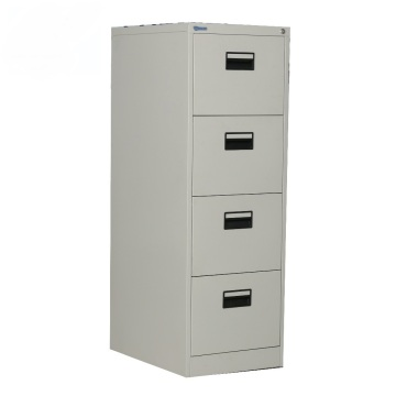 Metal Vertical Office File Cabinet