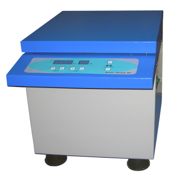Low Speed Centrifuge