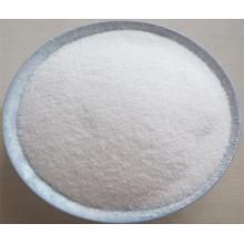 Cationoic Polyacrylamide CAS NO. 9003-05-8