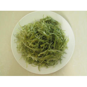 chuka wakame laminaria dried raw