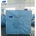 FIBC big bags for salt