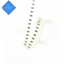 100pcs/lot 1206 50V SMD Thick Film Chip Multilayer Ceramic Capacitor 0.5pF- 22uF 10NF 100NF 1UF 2.2UF 4.7UF 10UF