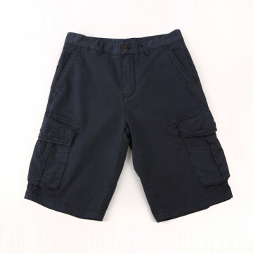Men's Casual Shorts Classic Shorts
