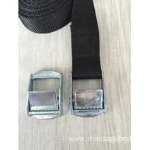 25MM Endless Cam Buckle Strap With 500KGS