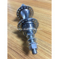 Steel Bicycle MTB Hubs